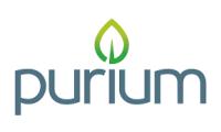 purium logo